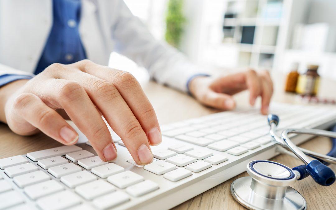 Coronavirus. Ricetta farmaceutica solo via mail, su whatsapp o via telefono, dal medico al paziente. L'Ordinanza della Protezione Civile