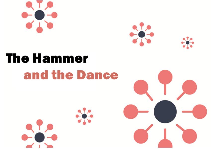 Il Martello e la Danza