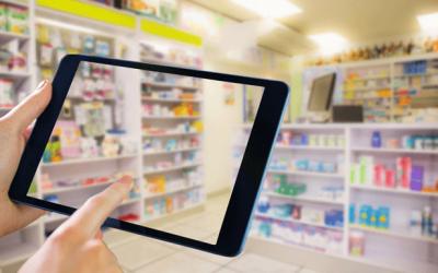 Servizi clinici: come la tecnologia facilita l'opportunità