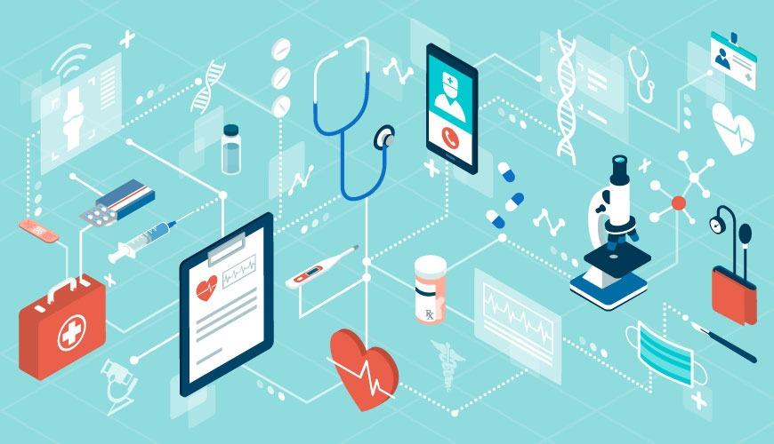 Dossier farmaceutico, privacy, ricette dem e prestazioni sanitarie. Ecco le nuove prospettive per le farmacie dal Fse