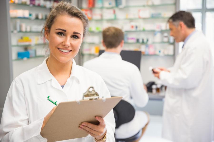 Il libero professionista, ovvero come cambia il lavoro del farmacista
