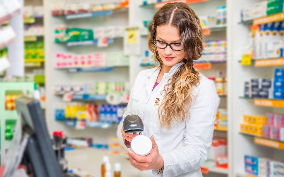 Farmacisti e medici: cosa si muove a livello nazionale