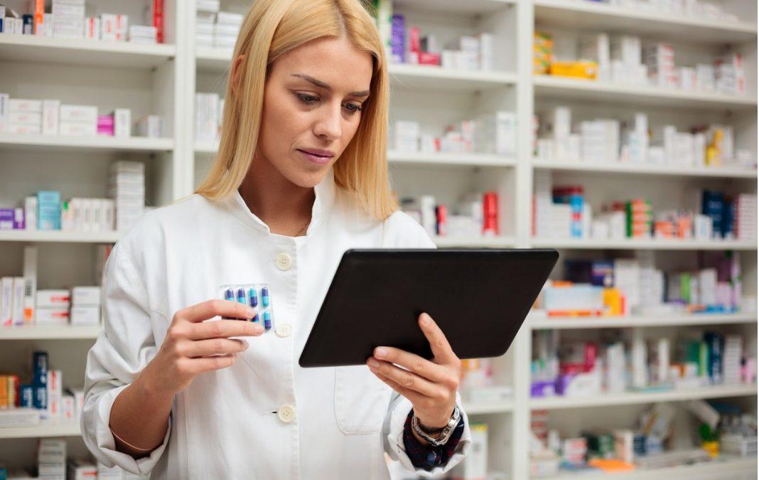 Le tempistiche e i turni per la gestione in farmacia