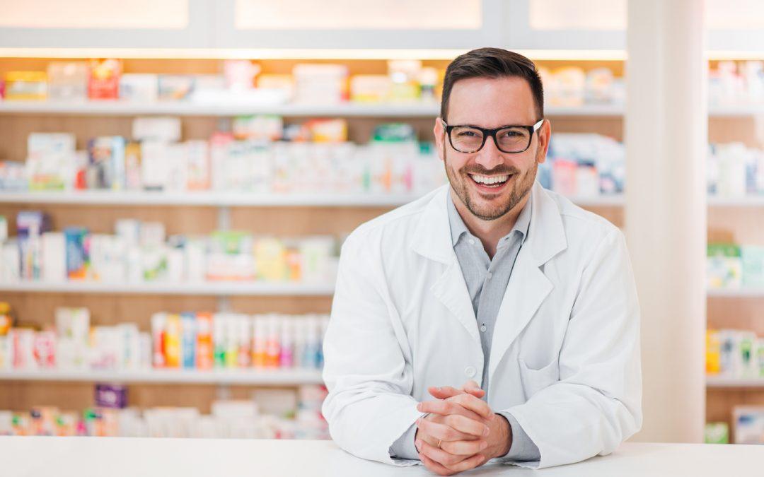 Farmaiuto, il dialogo tra farmacia e farmacisti