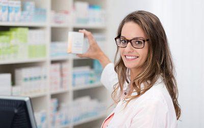 Neolaureati in Farmacia e i giusti requisiti
