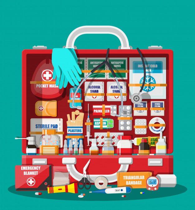 Può il farmacista ridurre l'accesso inappropriato al pronto soccorso?