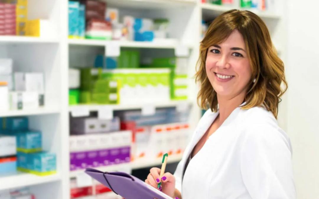 Instore coaching e il potenziamento delle skills del farmacista