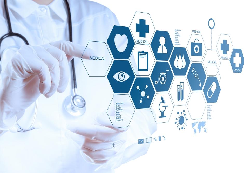 Fascicolo sanitario elettronico, le novità contenute nel Decreto Rilancio