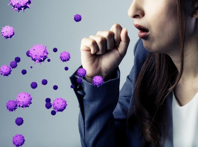 Influenza stagionale e Covid-19: come ci comporteremo? L'indagine