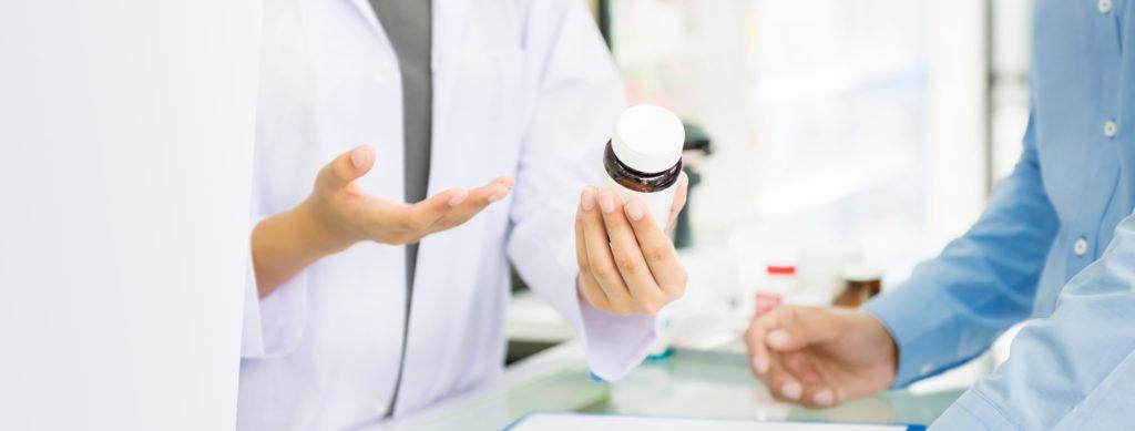 Farmacista vaccinatore. Utifar stigmatizza le polemiche e auspica la collaborazione con i mmg