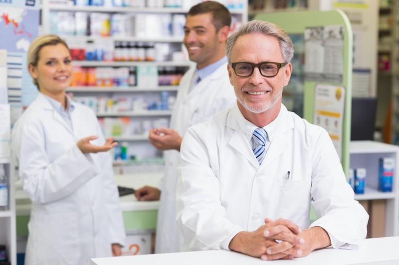 Farmaiuto e il sistema farmacia: le nostre soluzioni
