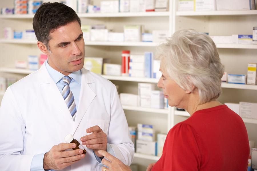 Influenza stagionale: mancano i vaccini in farmacia