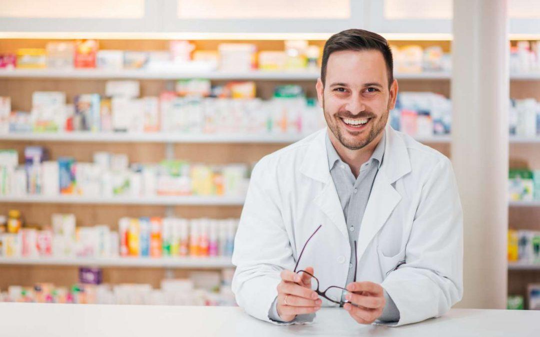 Considerazioni di fine anno: Farmaiuto a servizio della farmacia