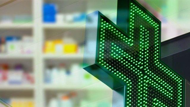 Manovra, le norme di interesse per farmacia. Ecco le ultime novità