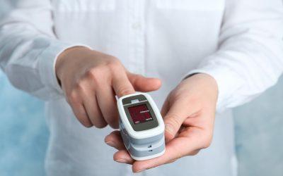 MisuriAMO2, fino al 20 dicembre gratis in farmacia test ossigeno nel sangue