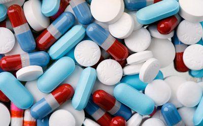 Gli antibiotici sono la categoria di farmaci più utilizzata in Italia: 4 italiani su 10 li hanno consumati almeno una volta nel corso dell'anno. Ma nel 25% dei casi l'uso è inappropriato