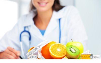 Farmacista biologo dietista, chiarimenti su esercizio contemporaneo professioni