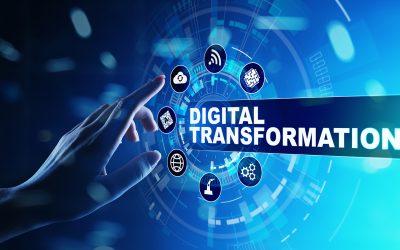 Digital Medicine Week: il digitale non sarà più un'opzione