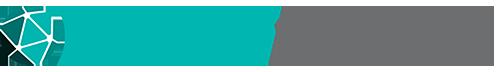 Logo ufficiale Farmaiuto